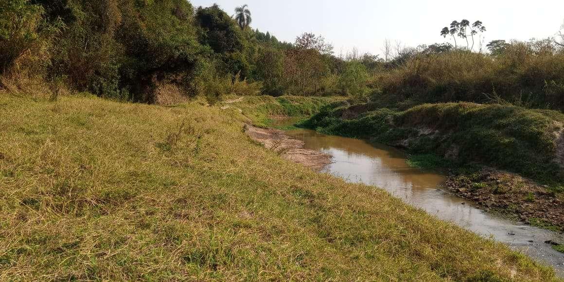 Sítio à venda Zona Rural, Águas de São Pedro - R$ 600.000 - ST005 - 16