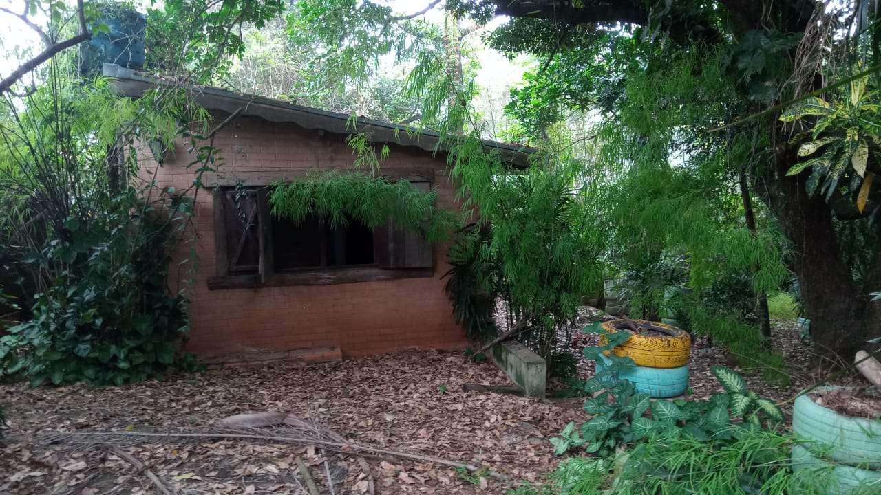 Chácara à venda Vila Nova, São Pedro - R$ 350.000 - CH096 - 3