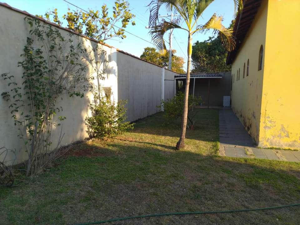 Chácara à venda Nova São Pedro II, São Pedro - R$ 450.000 - CH089 - 11