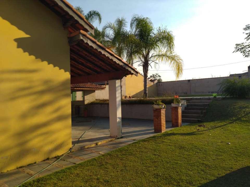 Chácara à venda Nova São Pedro II, São Pedro - R$ 450.000 - CH089 - 17