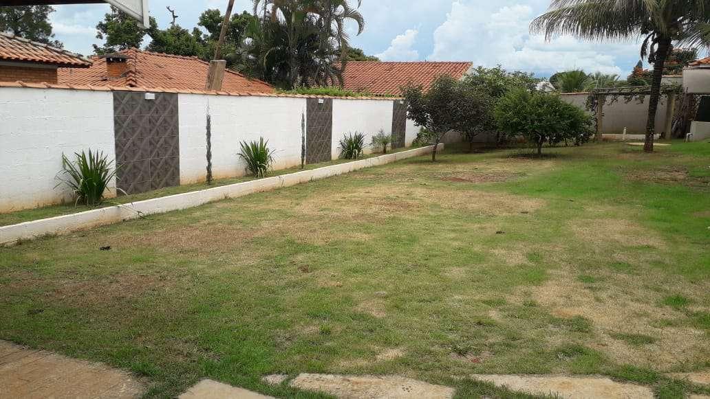 Chácara à venda Nova São Pedro II, São Pedro - R$ 850.000 - CH125 - 4