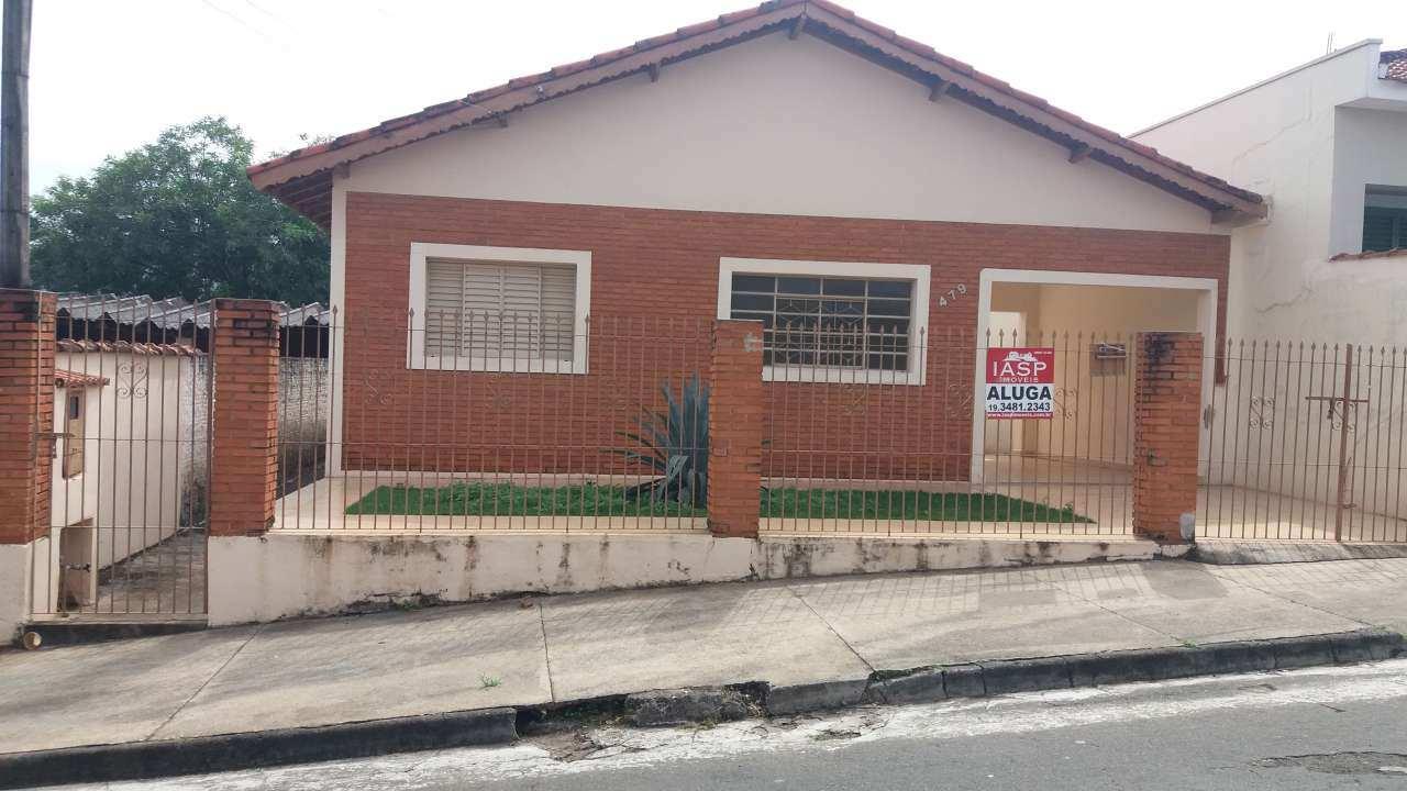 Casa 2 quartos à venda Vila Rica, São Pedro - R$ 300.000 - cs250 - 1