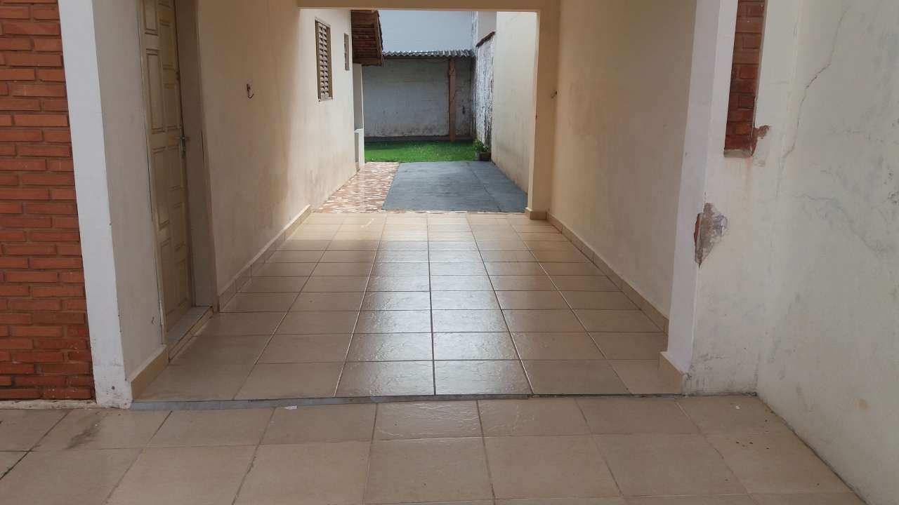 Casa 2 quartos à venda Vila Rica, São Pedro - R$ 300.000 - cs250 - 3