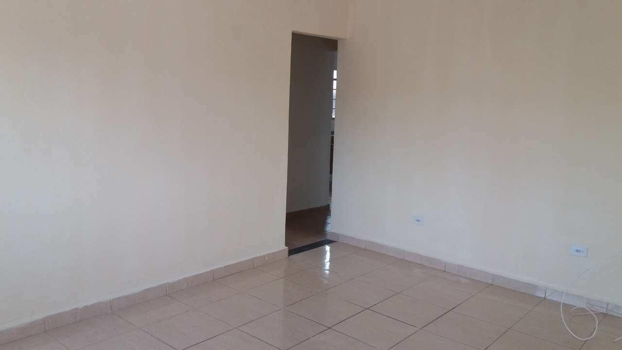 Casa 2 quartos à venda Vila Rica, São Pedro - R$ 300.000 - cs250 - 7