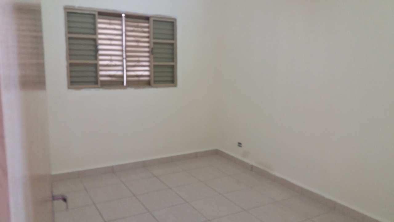 Casa 2 quartos à venda Vila Rica, São Pedro - R$ 300.000 - cs250 - 8