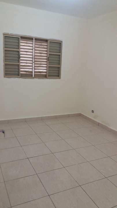 Casa 2 quartos à venda Vila Rica, São Pedro - R$ 300.000 - cs250 - 9