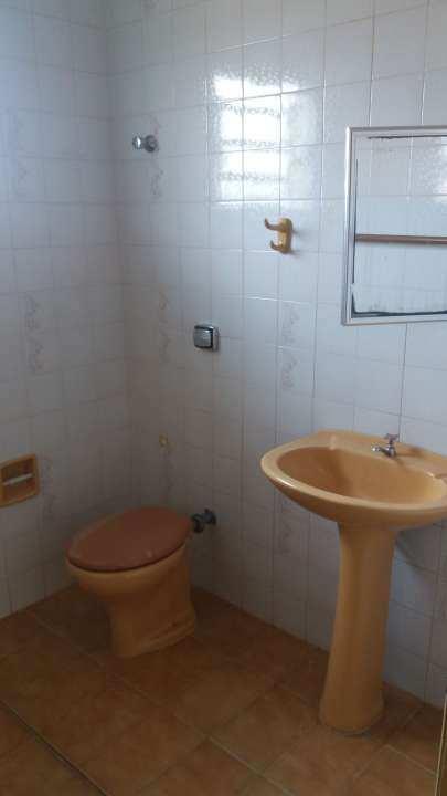 Casa 2 quartos à venda Vila Rica, São Pedro - R$ 300.000 - cs250 - 10