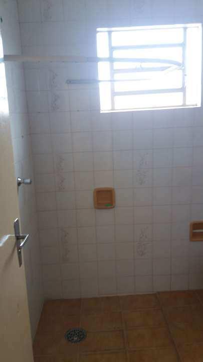Casa 2 quartos à venda Vila Rica, São Pedro - R$ 300.000 - cs250 - 11