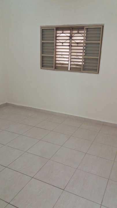 Casa 2 quartos à venda Vila Rica, São Pedro - R$ 300.000 - cs250 - 12