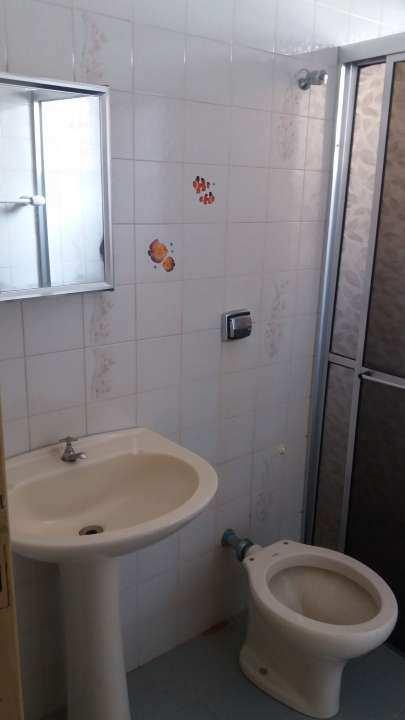 Casa 2 quartos à venda Vila Rica, São Pedro - R$ 300.000 - cs250 - 13