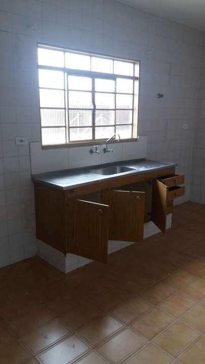 Casa 2 quartos à venda Vila Rica, São Pedro - R$ 300.000 - cs250 - 15