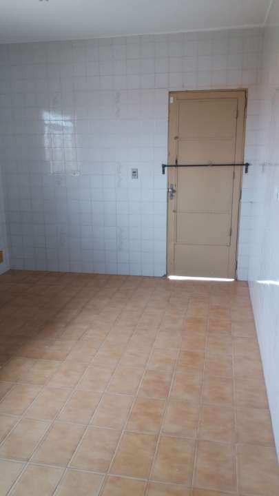 Casa 2 quartos à venda Vila Rica, São Pedro - R$ 300.000 - cs250 - 16