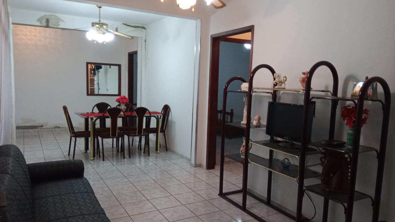 Casa 3 quartos à venda Vila Nova, São Pedro - R$ 350.000 - CS005 - 3