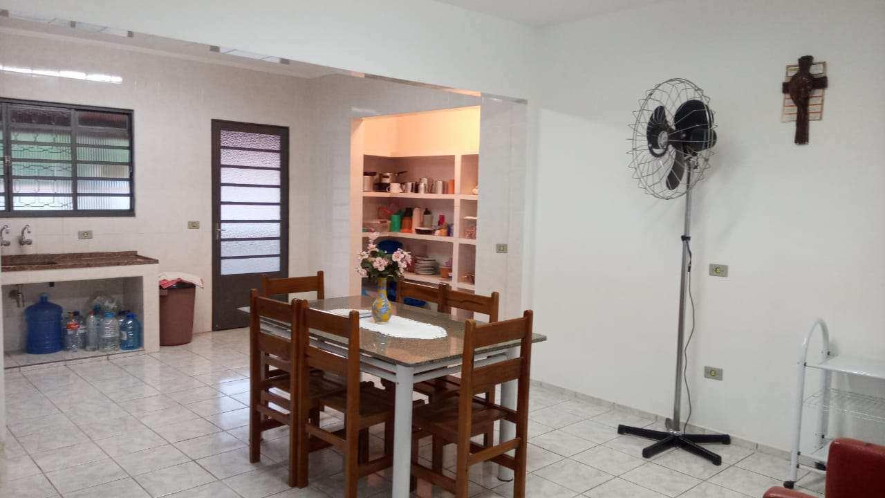 Casa 3 quartos à venda Vila Nova, São Pedro - R$ 350.000 - CS005 - 4