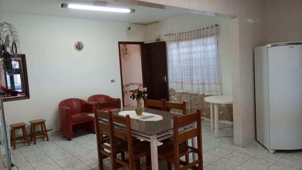 Casa 3 quartos à venda Vila Nova, São Pedro - R$ 350.000 - CS005 - 5