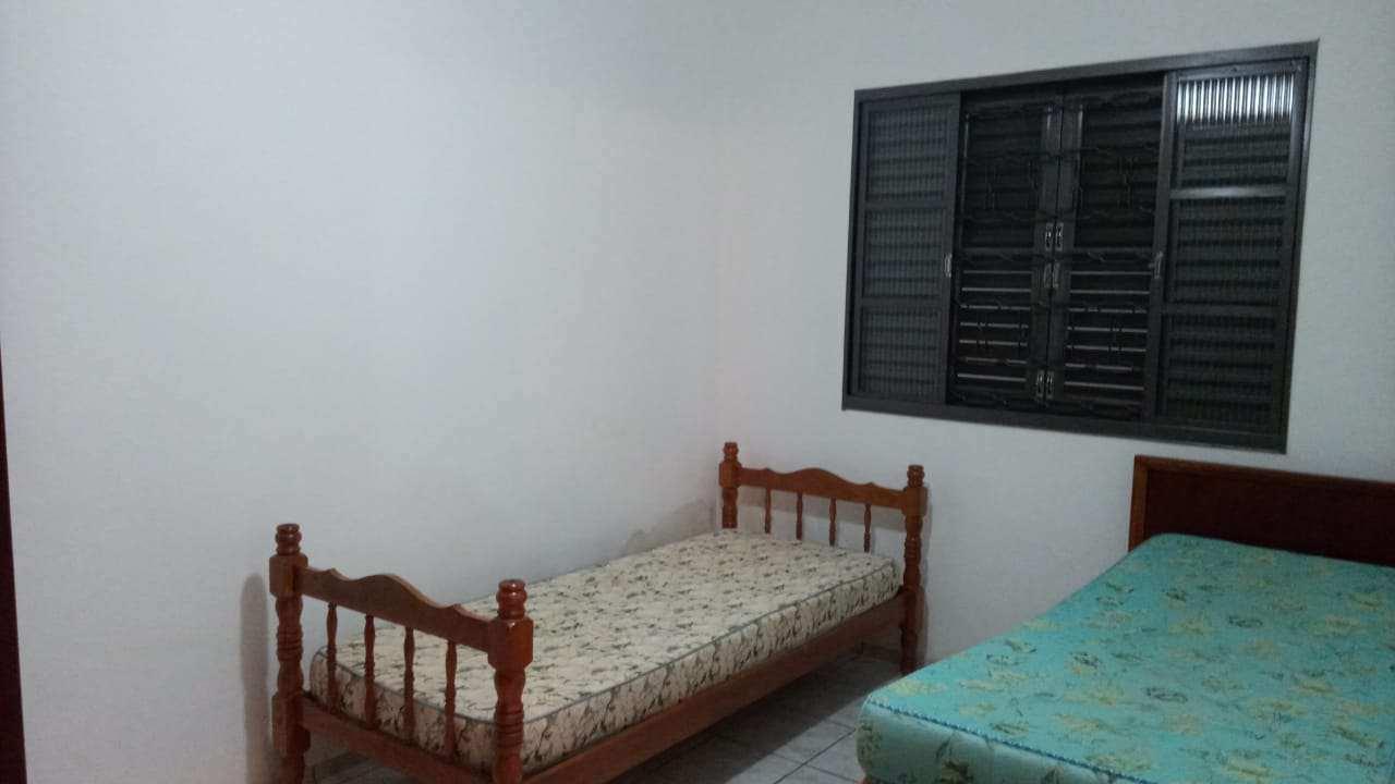 Casa 3 quartos à venda Vila Nova, São Pedro - R$ 350.000 - CS005 - 8