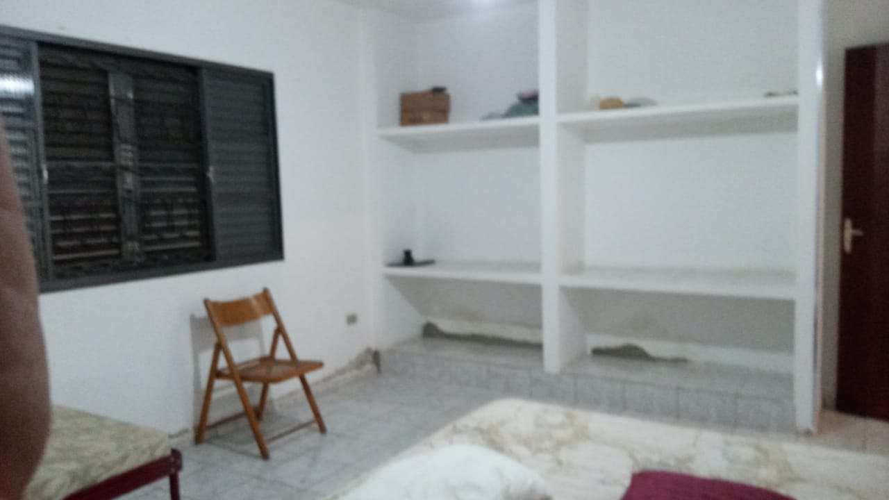 Casa 3 quartos à venda Vila Nova, São Pedro - R$ 350.000 - CS005 - 9