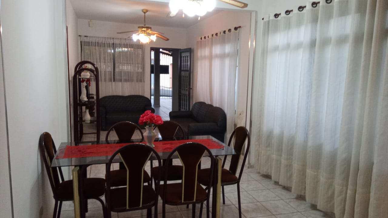 Casa 3 quartos à venda Vila Nova, São Pedro - R$ 350.000 - CS005 - 10