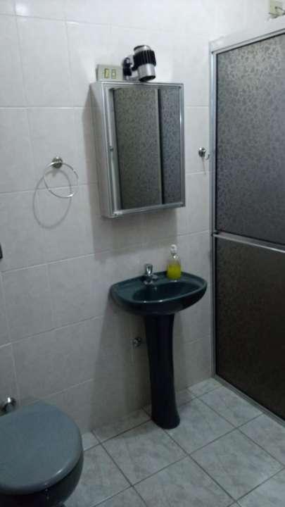 Casa 2 quartos à venda São Benedito, São Pedro - R$ 250.000 - CS006 - 2