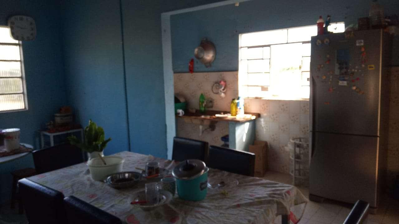 Casa 2 quartos à venda São Benedito, São Pedro - R$ 250.000 - CS006 - 3