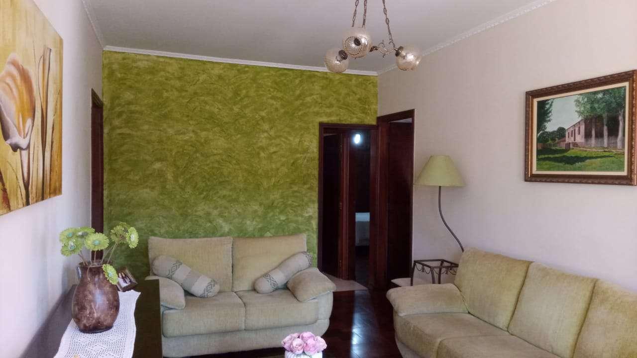 Casa 3 quartos à venda Jardim Nova Estância, São Pedro - R$ 450.000 - CS008 - 6