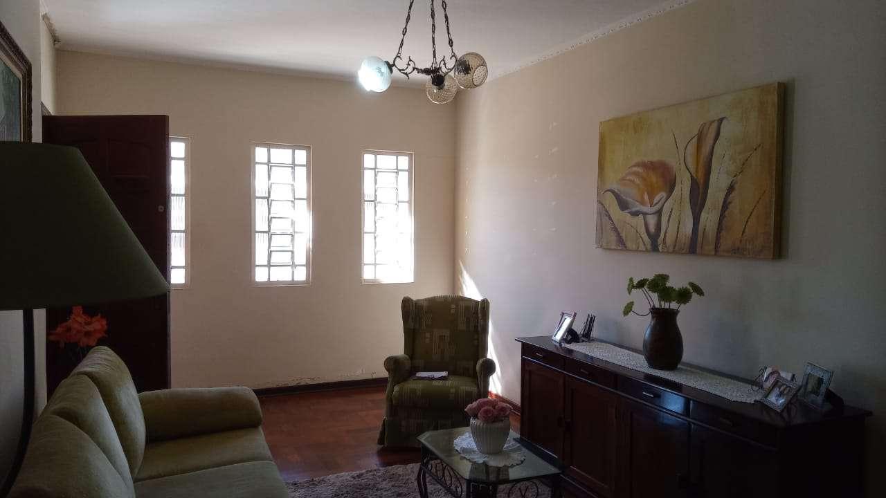 Casa 3 quartos à venda Jardim Nova Estância, São Pedro - R$ 450.000 - CS008 - 7