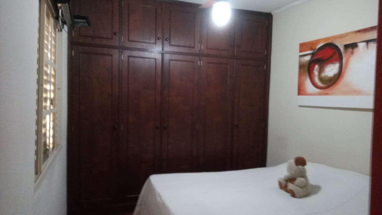 Casa 3 quartos à venda Jardim Nova Estância, São Pedro - R$ 450.000 - CS008 - 9