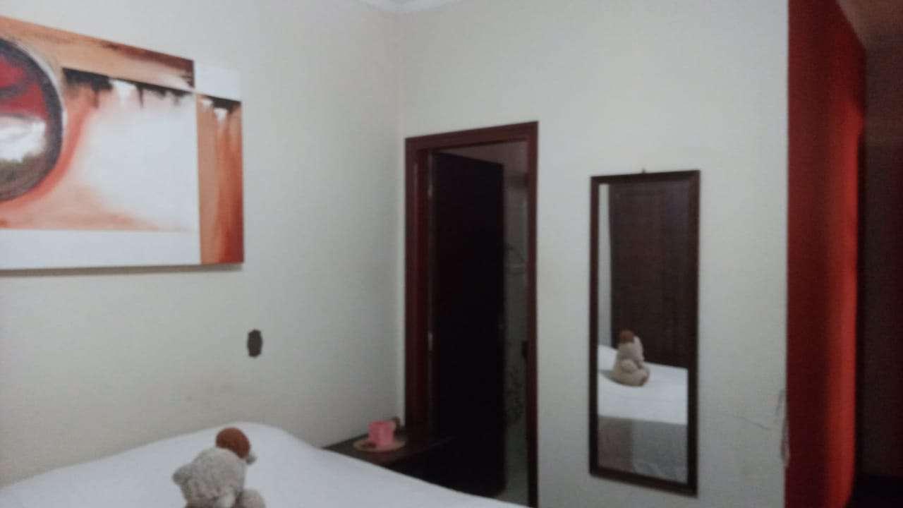 Casa 3 quartos à venda Jardim Nova Estância, São Pedro - R$ 450.000 - CS008 - 10