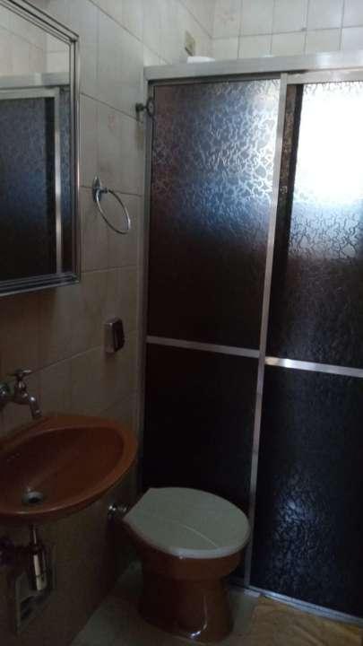 Casa 3 quartos à venda Jardim Nova Estância, São Pedro - R$ 450.000 - CS008 - 12