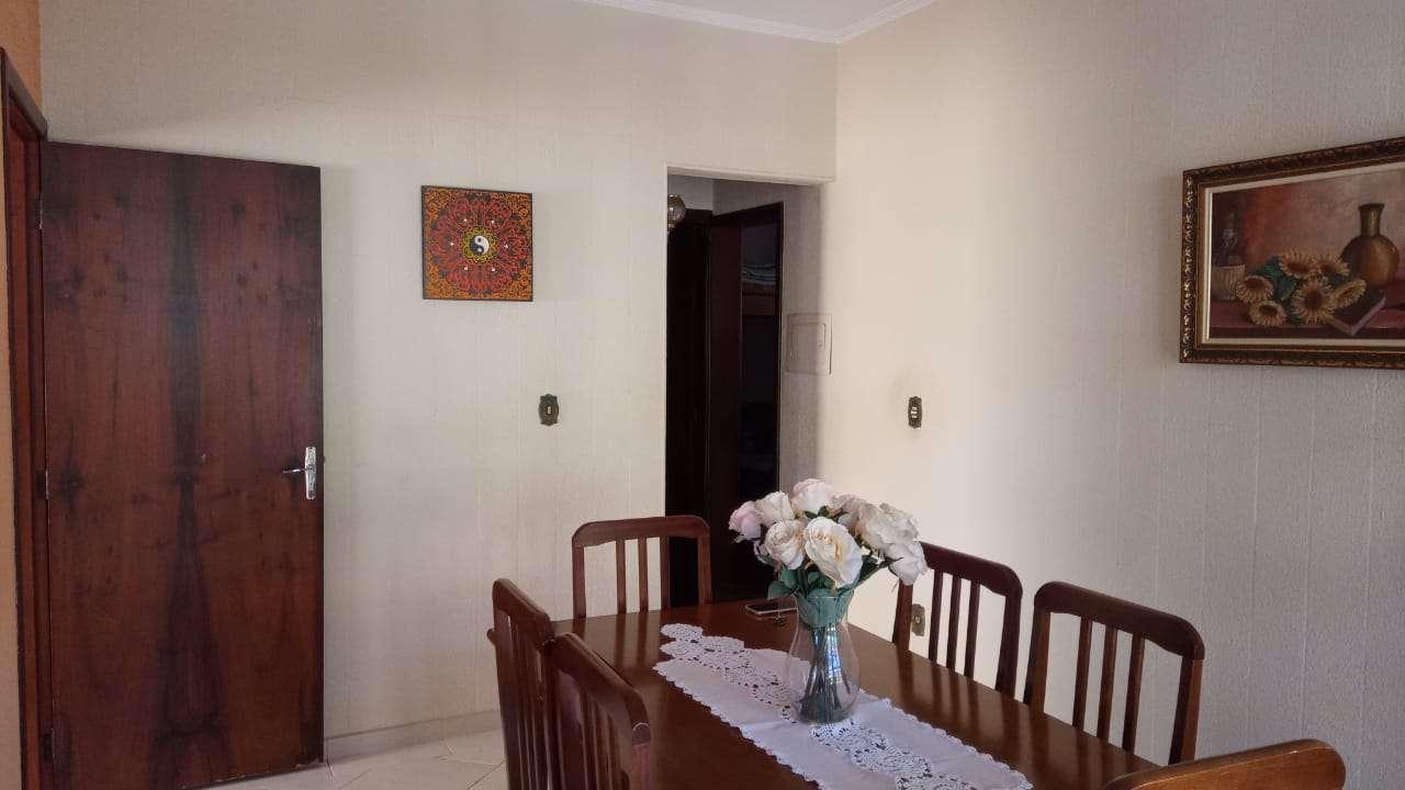 Casa 3 quartos à venda Jardim Nova Estância, São Pedro - R$ 450.000 - CS008 - 15
