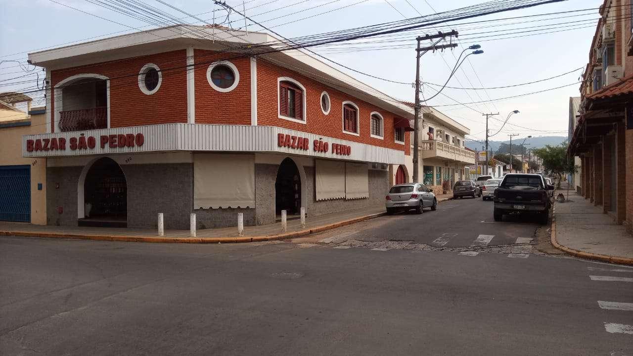 Outros à venda Centro, São Pedro - R$ 2.000.000 - CM015 - 1