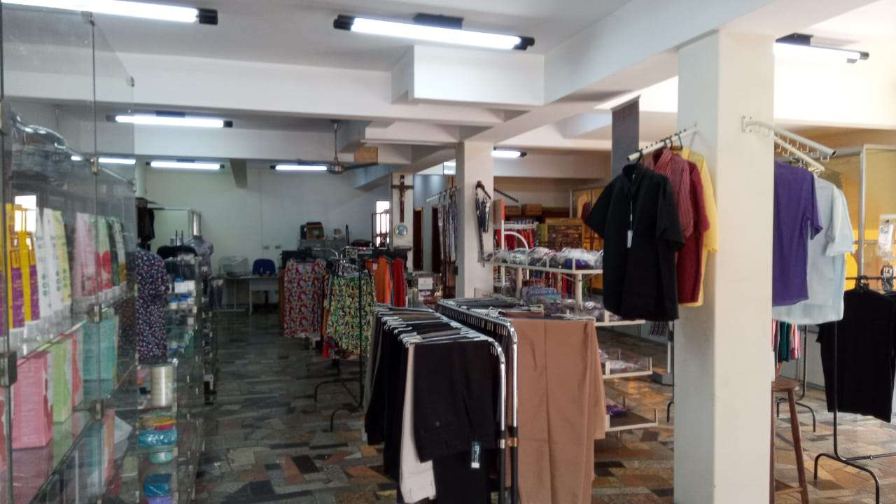 Outros à venda Centro, São Pedro - R$ 2.000.000 - CM015 - 2
