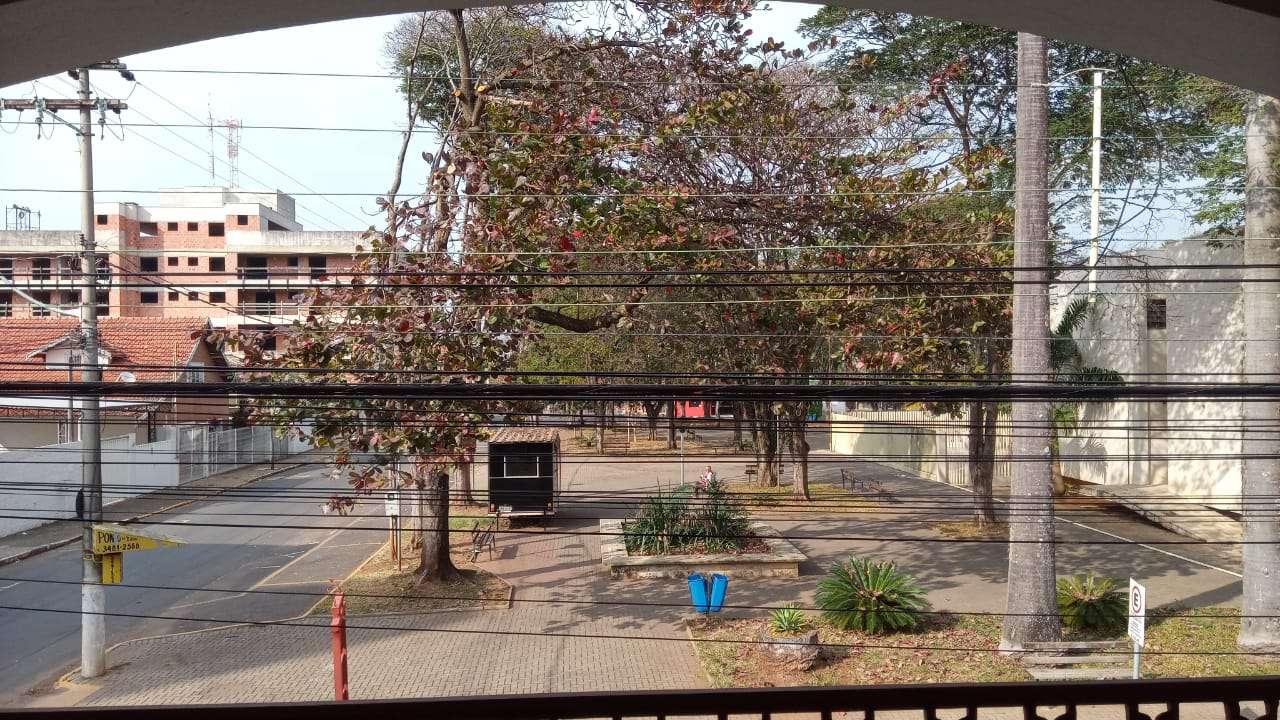 Outros à venda Centro, São Pedro - R$ 2.000.000 - CM015 - 5
