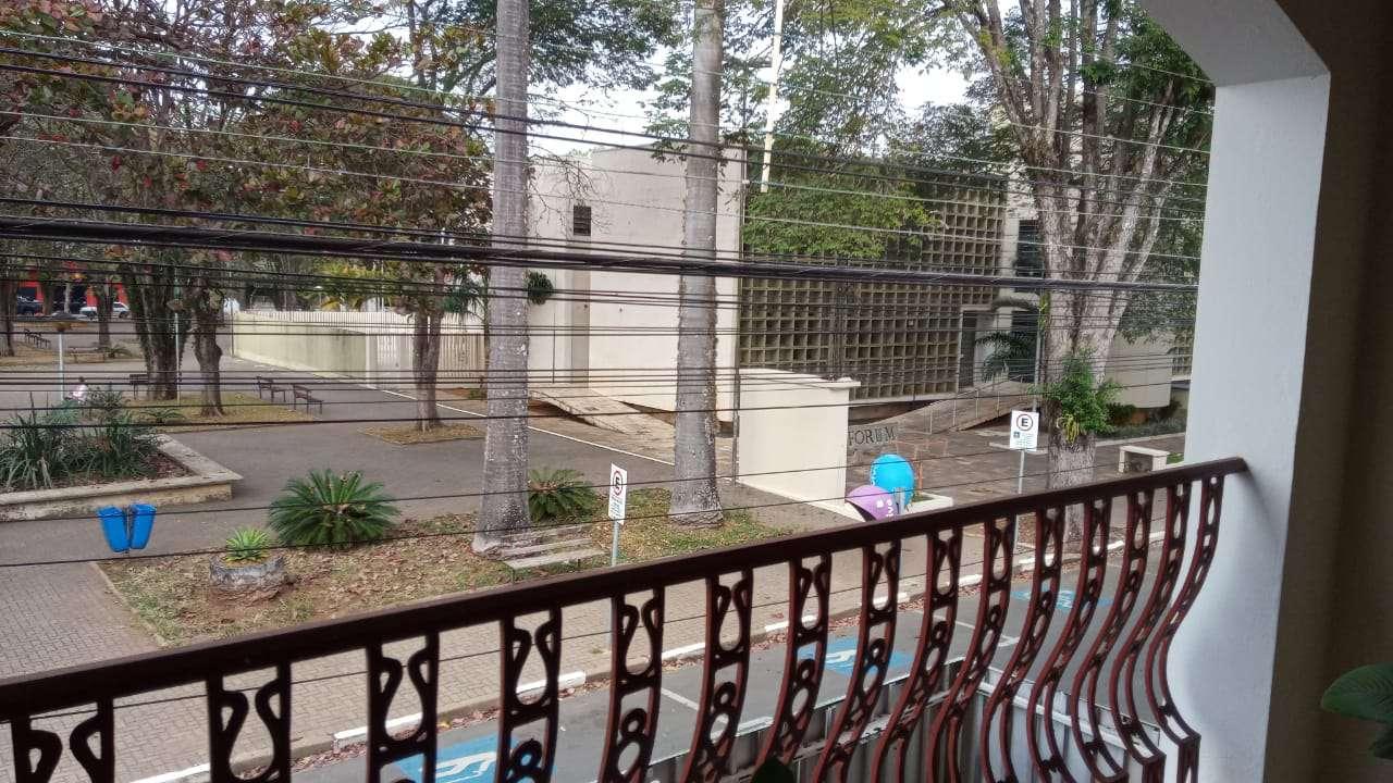 Outros à venda Centro, São Pedro - R$ 2.000.000 - CM015 - 6
