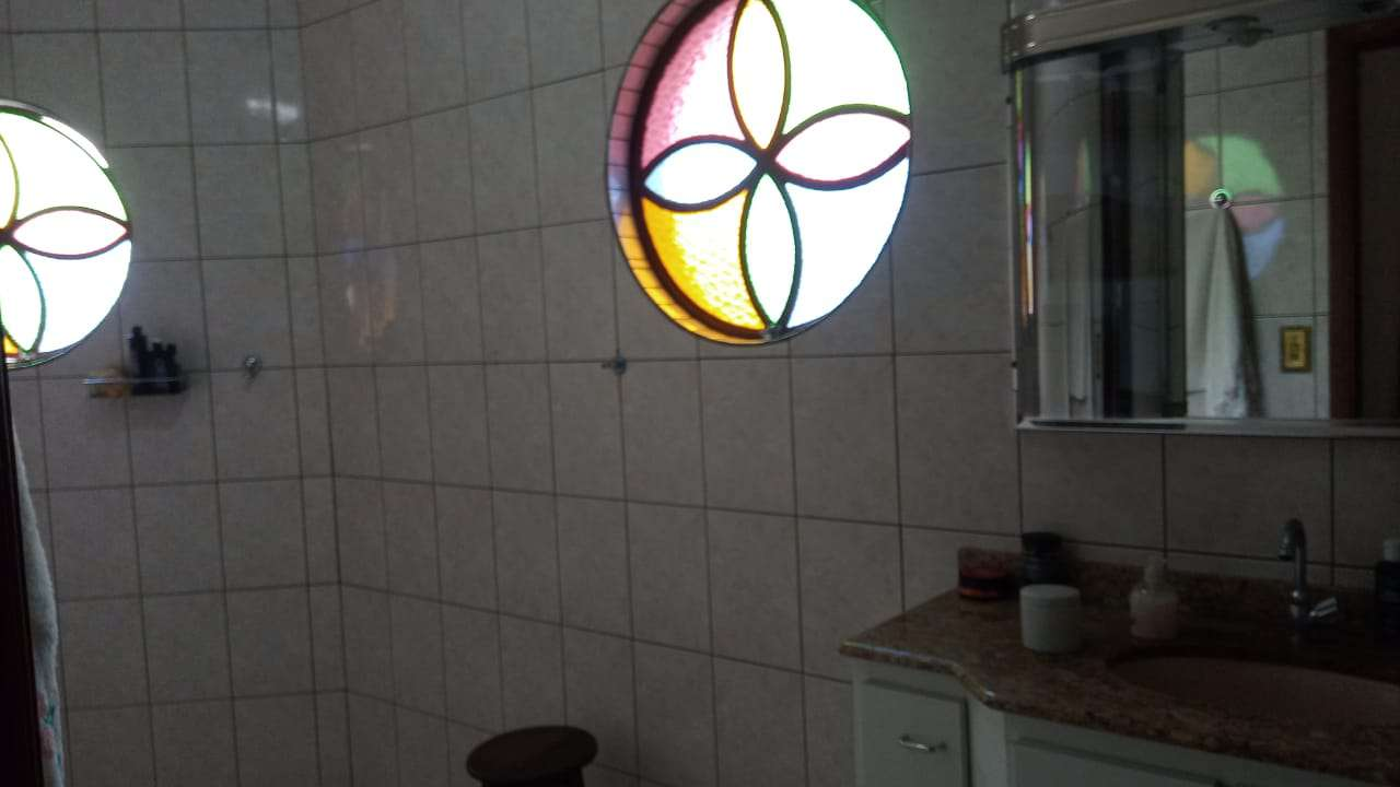 Outros à venda Centro, São Pedro - R$ 2.000.000 - CM015 - 7