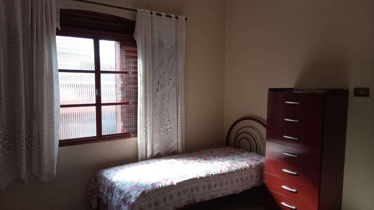 Outros à venda Centro, São Pedro - R$ 2.000.000 - CM015 - 9