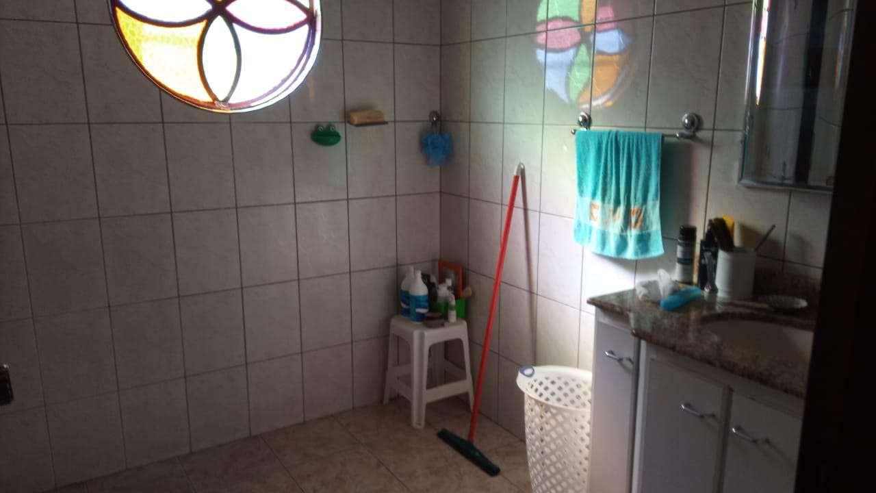 Outros à venda Centro, São Pedro - R$ 2.000.000 - CM015 - 10