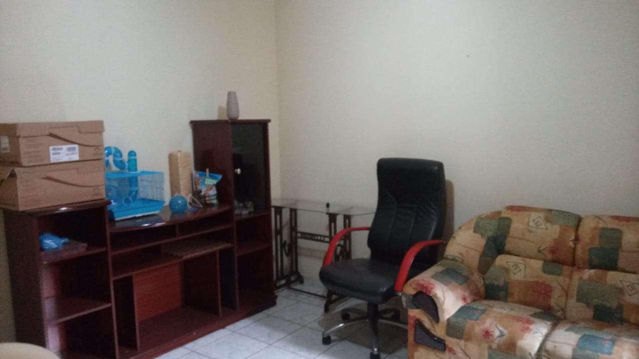 Outros à venda Centro, São Pedro - R$ 2.000.000 - CM015 - 11