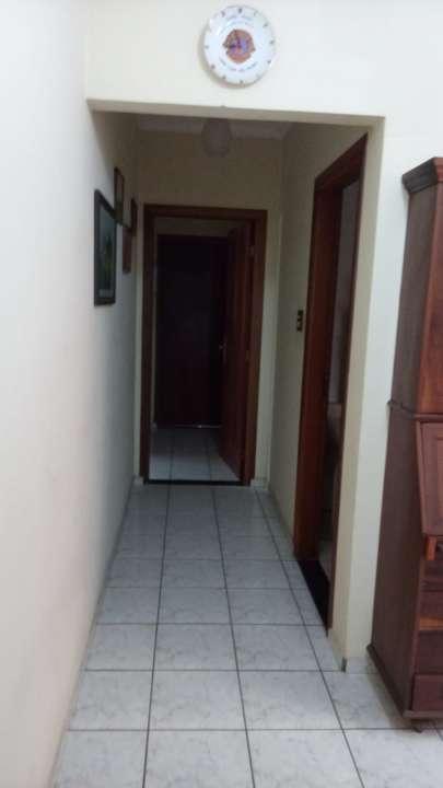Outros à venda Centro, São Pedro - R$ 2.000.000 - CM015 - 12