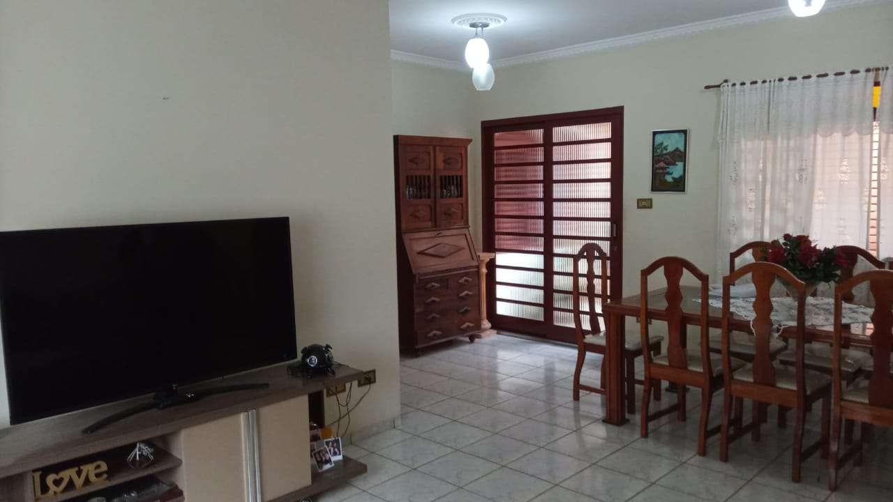 Outros à venda Centro, São Pedro - R$ 2.000.000 - CM015 - 13