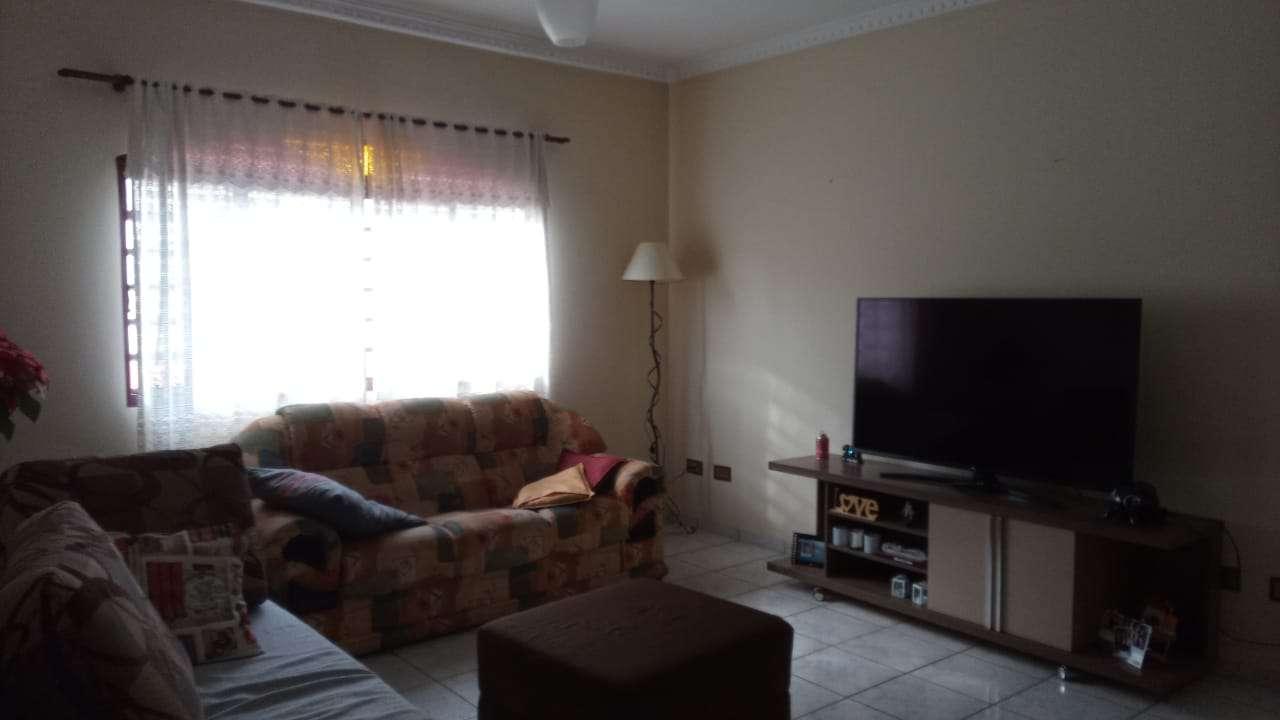 Outros à venda Centro, São Pedro - R$ 2.000.000 - CM015 - 14