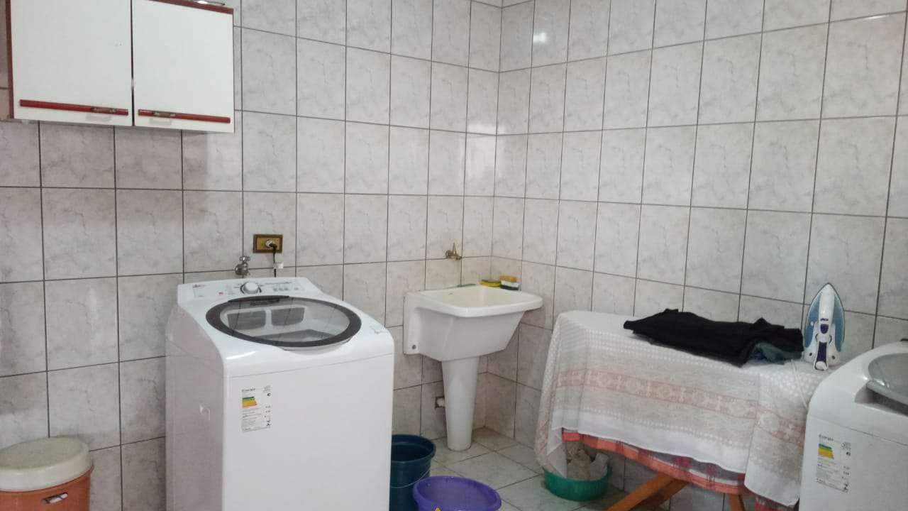 Outros à venda Centro, São Pedro - R$ 2.000.000 - CM015 - 15