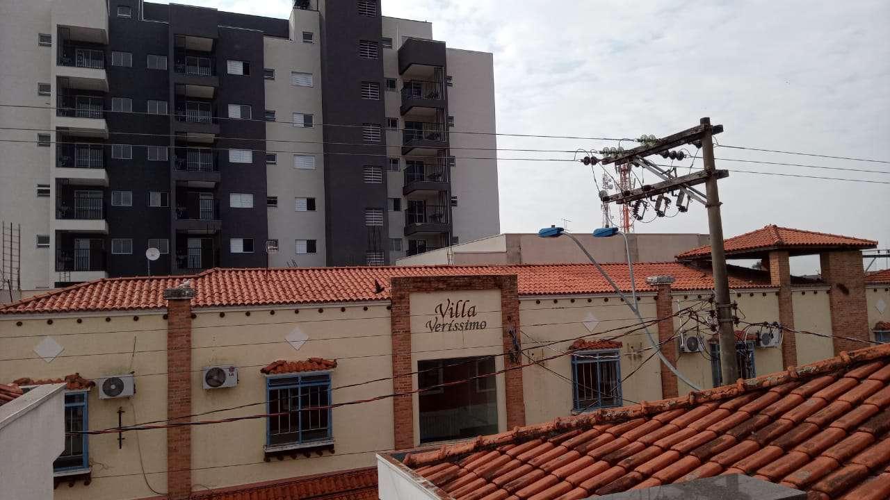 Outros à venda Centro, São Pedro - R$ 2.000.000 - CM015 - 16