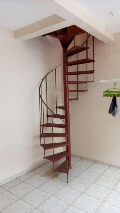 Outros à venda Centro, São Pedro - R$ 2.000.000 - CM015 - 17