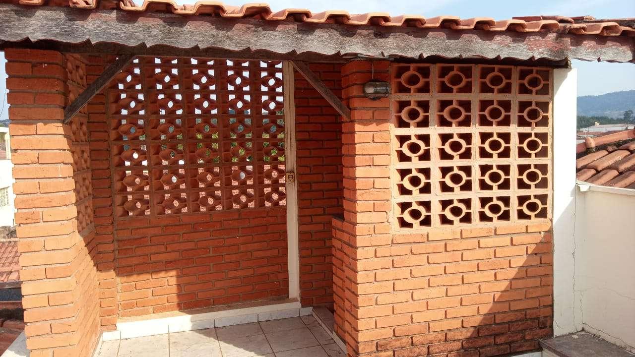 Outros à venda Centro, São Pedro - R$ 2.000.000 - CM015 - 18