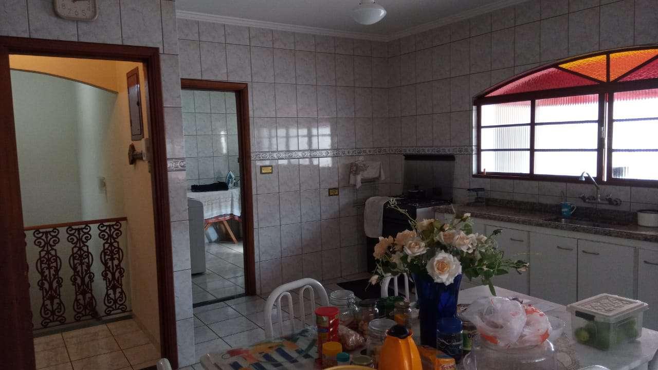 Outros à venda Centro, São Pedro - R$ 2.000.000 - CM015 - 19