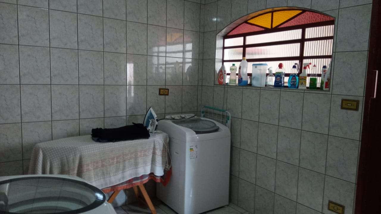 Outros à venda Centro, São Pedro - R$ 2.000.000 - CM015 - 20
