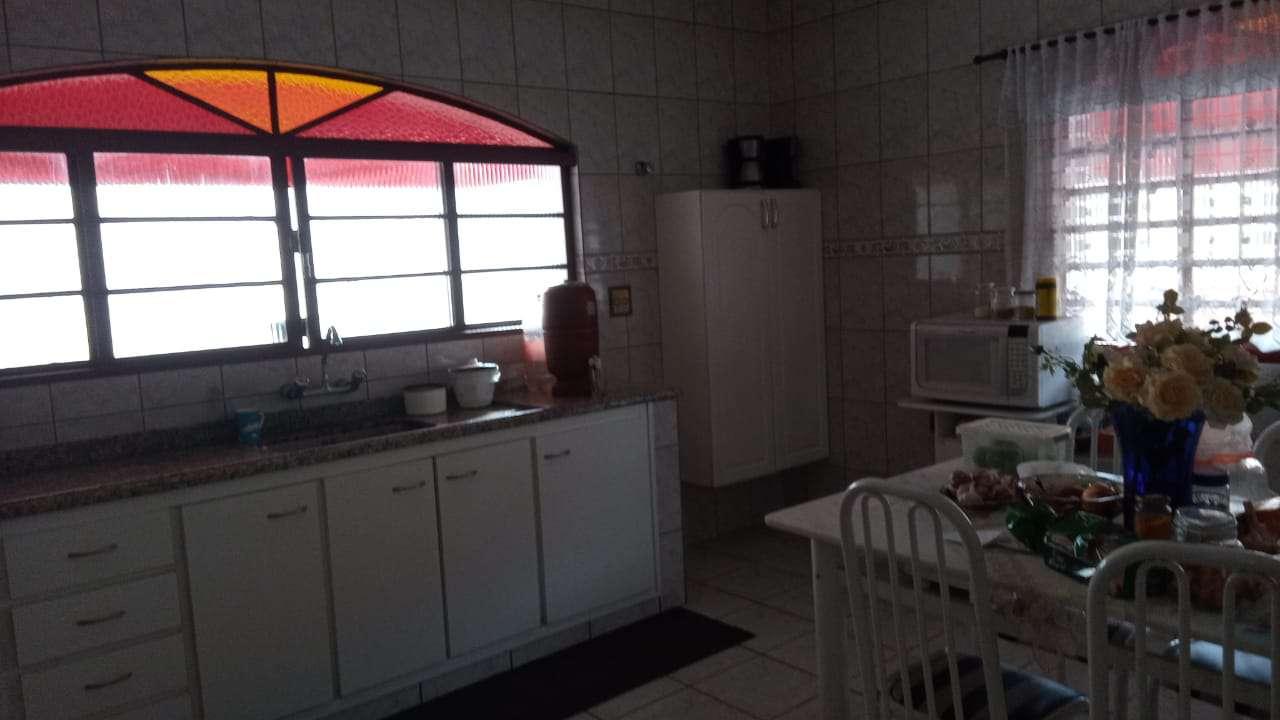 Outros à venda Centro, São Pedro - R$ 2.000.000 - CM015 - 21