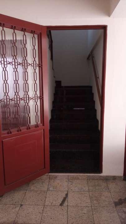 Outros à venda Centro, São Pedro - R$ 2.000.000 - CM015 - 22
