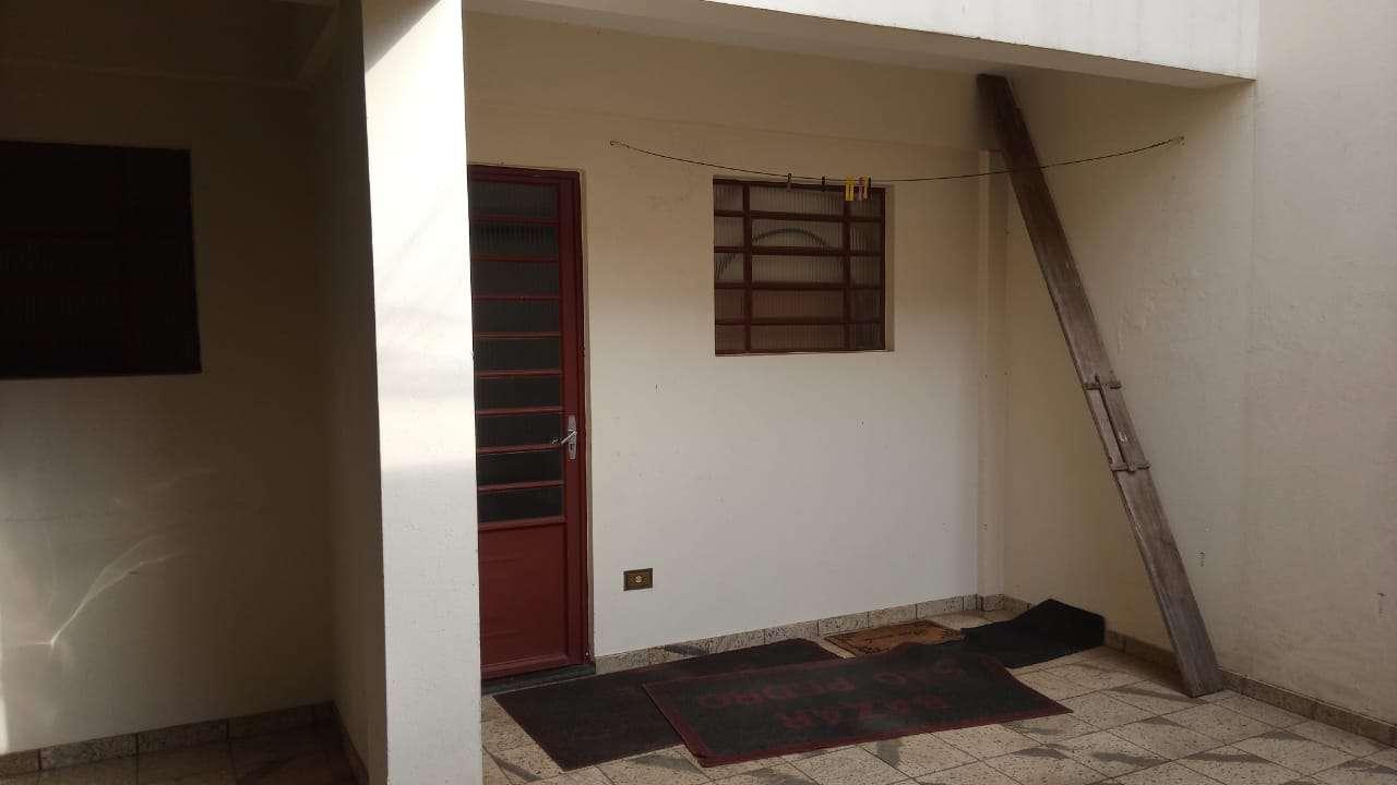 Outros à venda Centro, São Pedro - R$ 2.000.000 - CM015 - 23